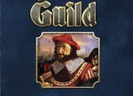 The Guild Universe Edition Image