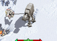 Star Wars: The Empire Strikes Back Mobile Image