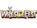 Hot_content_wrestlefestbox