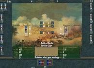 Empires in Arms Image