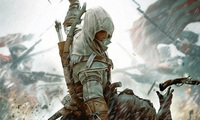 Article_list_assassins-creed-3-feature1