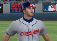 MLB 08 The Show Image