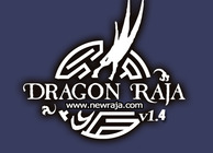 Dragon Raja Image