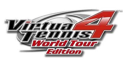 Virtua Tennis 4: World Tour  - 993783