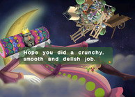 Beautiful Katamari Image