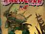 """Trenched """"Iron Brigade"""" Image"""