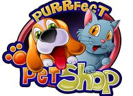 Purrfect Pet Shop Image
