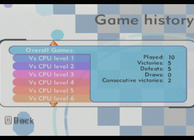 Wii Chess Image