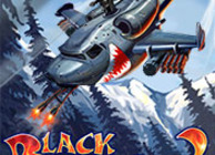Black Shark 2: Siberia Image