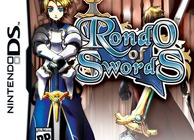 Rondo of Swords Image