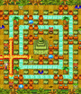 Bomberman Land: Battles Image