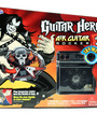 Guitar Hero Air Guitar Rocker Image