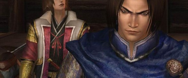 Warriors Orochi - Feature