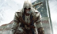 Article_list_assassins-creed-3-feature2