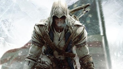 Assassin's Creed III  - 995170