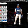 MLB 12: The Show (PS3)  - 995762