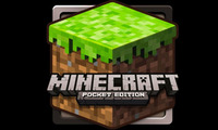 Article_list_minecraftpocketedition