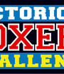 Victorious Boxers Challenge Image