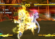 Dragon Ball Z: Burst Limit Image