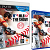MLB 12: The Show (PS3)  - 996001