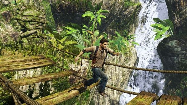Article_post_width_uncharted_golden_abyss_vita
