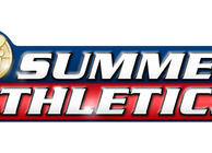 Summer Athletics Image