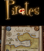 Pirates: Duels on the High Seas Image