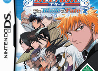 Bleach: The Blade of Fate Image