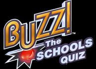 Buzz: The Schools Quiz Image