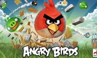 Article_list_angry_birds_feature