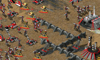 Command & Conquer: Tiberian Sun (Full Game) Image