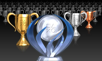 Article_list_ps3_trophies