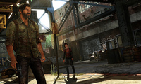 Article_list_lastofus-screen