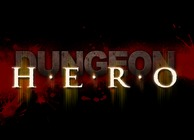 Dungeon Hero Image