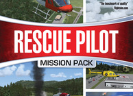 Rescue Pilot Mission Pack Image