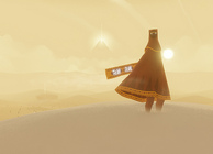 Journey Image