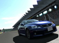 Gran Turismo 5 Prologue Image