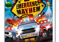 Emergency Mayhem Image