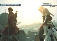 Assassin's Creed Director's Cut Edition Image