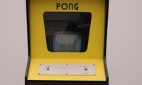 Article_list_pong