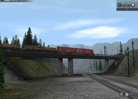 Trainz: The Complete Collection Image