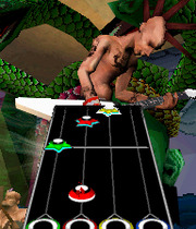 Guitar Hero: On Tour Boxart