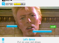 SingStar: Summer Party Image
