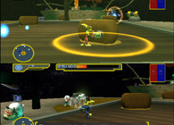 Ratchet & Clank: Size Matters Image