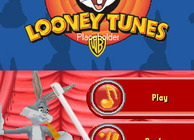 Looney Tunes: Cartoon Concerto Image