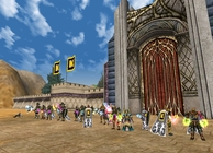 Knight Online Image