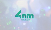 Article_list_pixeljunk_4am