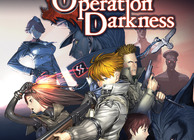 Operation Darkness Image