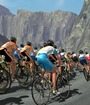 Pro Cycling Manager - Tour de France 2008 Image