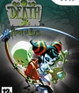 Death Jr.: Root of Evil Image